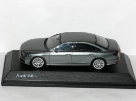 Прикрепленное изображение: Audi 2017 003.JPG