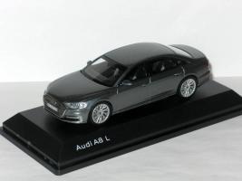 Прикрепленное изображение: Audi 2017 002.JPG