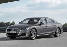 Прикрепленное изображение: Audi-A8L-2017-2018-min.jpg