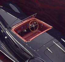 Прикрепленное изображение: Van-Vooren-Cabrio-Bugatti-T57C-Matrix-MXL0205-011-2.jpg