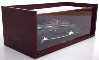 Прикрепленное изображение: Van-Vooren-Cabrio-Bugatti-T57C-Matrix-MXL0205-011-6.jpg
