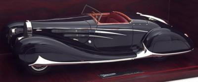 Прикрепленное изображение: Van-Vooren-Cabrio-Bugatti-T57C-Matrix-MXL0205-011-0.jpg