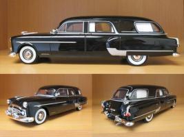 Прикрепленное изображение: 1952 Packard Henney Hearse.jpg