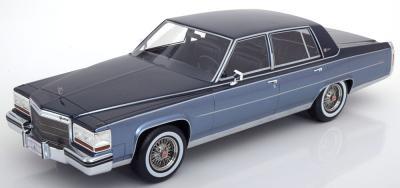 Прикрепленное изображение: Cadillac-Fleetwood-Brougham-BoS-BOS327-0.jpg