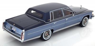 Прикрепленное изображение: Cadillac-Fleetwood-Brougham-BoS-BOS327-2.jpg