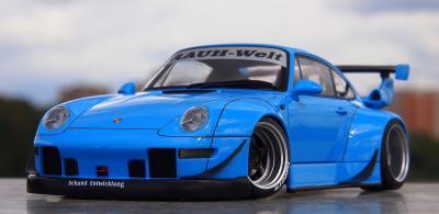 Прикрепленное изображение: Porsche 993 RWB (7).jpg