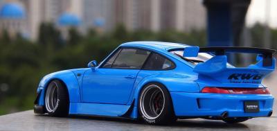 Прикрепленное изображение: Porsche 993 RWB (25).jpg