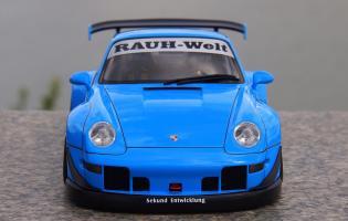 Прикрепленное изображение: Porsche 993 RWB (1).jpg