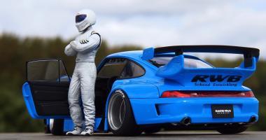 Прикрепленное изображение: Porsche 993 RWB (12).jpg