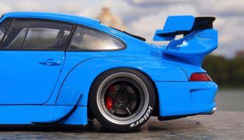 Прикрепленное изображение: Porsche 993 RWB (18).jpg