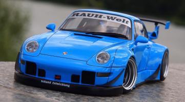 Прикрепленное изображение: Porsche 993 RWB (21).jpg