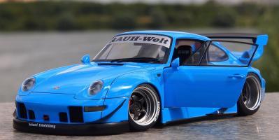 Прикрепленное изображение: Porsche 993 RWB (13).jpg