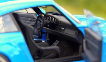 Прикрепленное изображение: Porsche 993 RWB (16).jpg