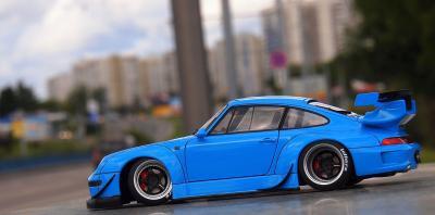 Прикрепленное изображение: Porsche 993 RWB (23).jpg