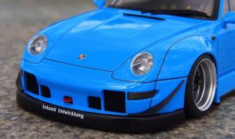 Прикрепленное изображение: Porsche 993 RWB (19).jpg
