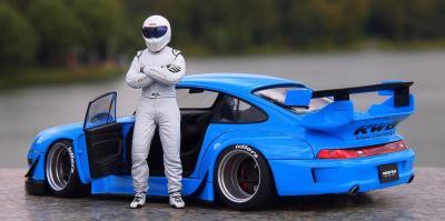 Прикрепленное изображение: Porsche 993 RWB (6).jpg