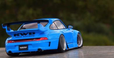 Прикрепленное изображение: Porsche 993 RWB (22).jpg