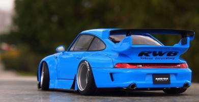 Прикрепленное изображение: Porsche 993 RWB (9).jpg