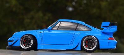 Прикрепленное изображение: Porsche 993 RWB (10).jpg