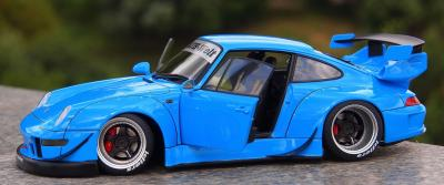 Прикрепленное изображение: Porsche 993 RWB (20).jpg