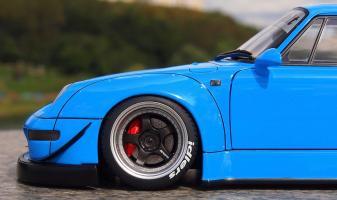 Прикрепленное изображение: Porsche 993 RWB (17).jpg