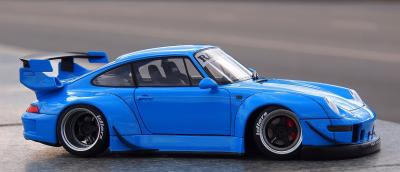 Прикрепленное изображение: Porsche 993 RWB (8).jpg