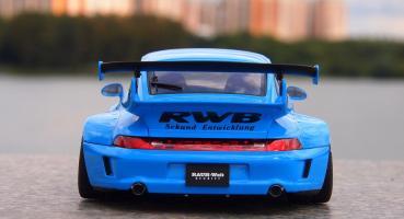 Прикрепленное изображение: Porsche 993 RWB (2).jpg