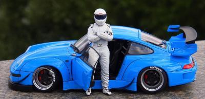 Прикрепленное изображение: Porsche 993 RWB (5).jpg