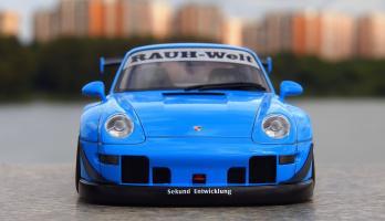 Прикрепленное изображение: Porsche 993 RWB (24).jpg