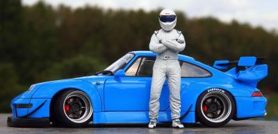 Прикрепленное изображение: Porsche 993 RWB (26).jpg