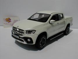 Прикрепленное изображение: Norev-B66006628-Mercedes-Benz-X-Klasse-Baujahr-2017-in.jpg