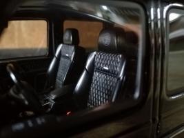 Прикрепленное изображение: Mercedes-Benz-G63-AMG-Limited-Edition-118-Modell-_57.5.jpg