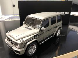 Прикрепленное изображение: Mercedes-Benz-G63-AMG-G-Modell-118-Modell-1500stk.jpg