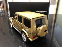 Прикрепленное изображение: Mercedes-Benz-G63-AMG-118-Modell-1500stk-Limitiert-_57.jpg