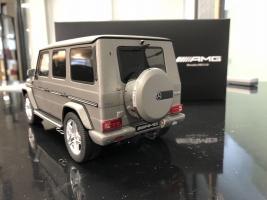 Прикрепленное изображение: Mercedes-Benz-G63-AMG-G-Modell-118-Modell-1500stk-_57.3.jpg