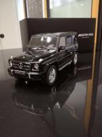 Прикрепленное изображение: Mercedes-Benz-G63-AMG-Limited-Edition-118-Modell-_57.1.jpg