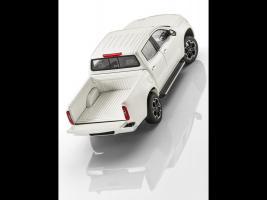Прикрепленное изображение: Mercedes-Benz-X-Klasse-W470-beringweiß-118-Modellauto-Neuheit.jpg