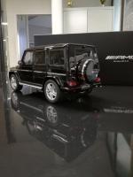 Прикрепленное изображение: Mercedes-Benz-G63-AMG-Limited-Edition-118-Modell-_57.4.jpg
