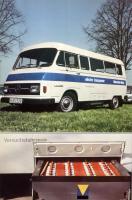 Прикрепленное изображение: Микроавтобус на электротяге.jpg