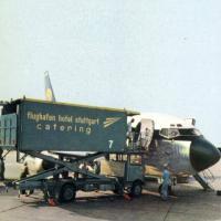 Прикрепленное изображение: Загрузка самолётов.jpg