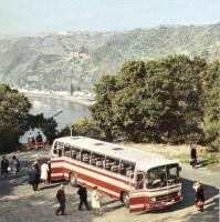 Прикрепленное изображение: Перевозка пассажиров.jpg