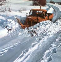 Прикрепленное изображение: Расчистка дорог.jpg
