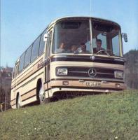 Прикрепленное изображение: Автобус.jpg