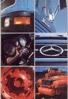 Прикрепленное изображение: Передовые технологии для грузовиков.jpg