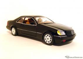 Прикрепленное изображение: 1993_Mercedes_S_600_Coupe__C_140__1B.jpg