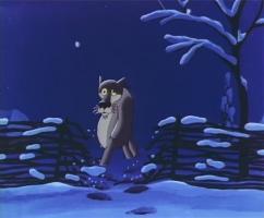 Прикрепленное изображение: волк.jpg