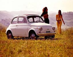 Прикрепленное изображение: 1958-Ferrari-Fiat-500-Image-008-800.jpg