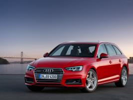 Прикрепленное изображение: AutoLeaseCenter-Audi-A4-Avant-nieuw_1.jpg