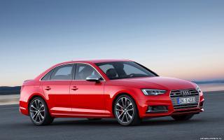 Прикрепленное изображение: Audi-S4-2016-1920x1200-008.jpg