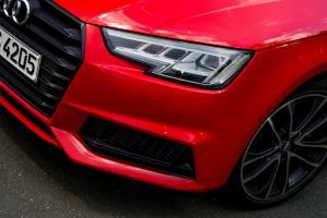 Прикрепленное изображение: audi_s4_sedan_49.jpg